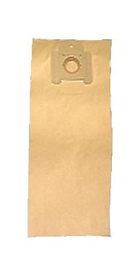 NIL1407765050 (3 sacs)