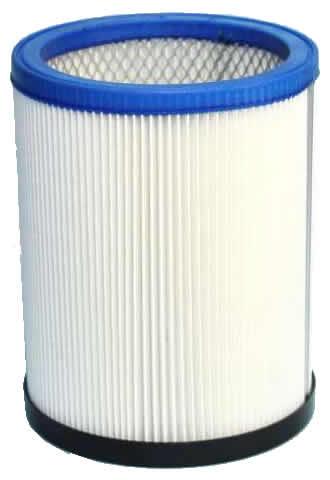 NIL1408686500 (1 filtre)