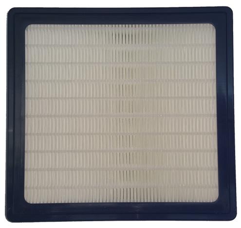 NIL1470180500 (1 filtre)