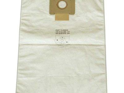 NIL1470745010 (3 sacs)
