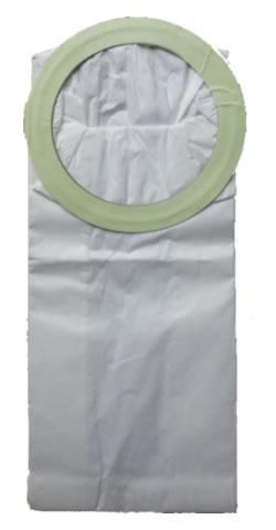 NIL1471097500 (5 sacs)