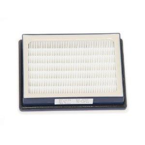 NIL1471250600 (1 filtre)