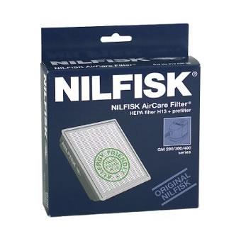 NIL21983000 (1 filtre)