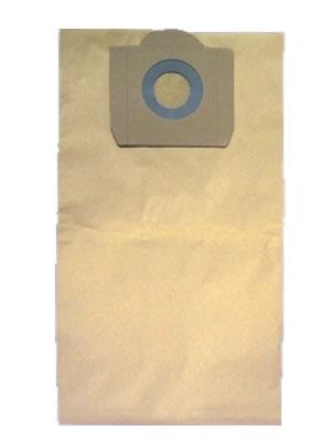 NIL302000789 (10 sacs)