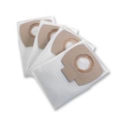 NIL302002403 (4 sacs et 1 filtre)