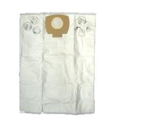 NIL302002404 (4 sacs)
