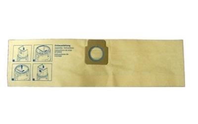 NIL46265 (5 sacs)