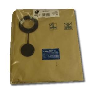 NIL47429 (5 sacs)