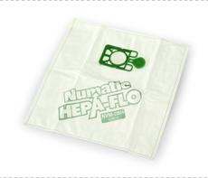 NUM604016 (10 sacs)