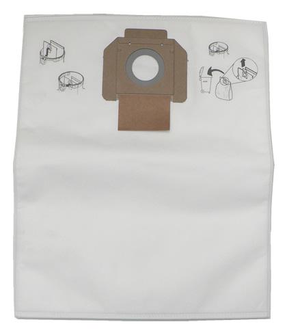 STI49015009007 (5 sacs)