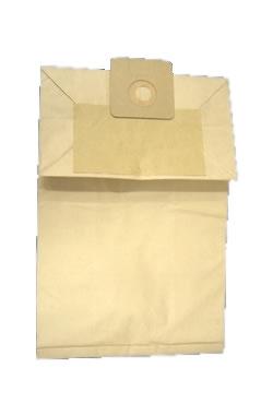 TCD5709 (10 sacs)