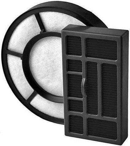 TOREF136 (2 filtres)