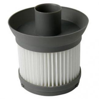 TORF130 (1 filtre)