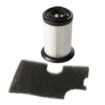 TORF134 (1 filtre)