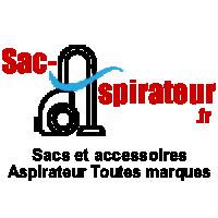 sac-aspirateur.fr